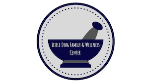 Little Drug Family Wellness Center
